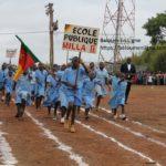 Baloum En Ligne - Defilé du 20 Mai 2017 à Bansoa - Milla2