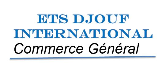 ETS DJOUF INTERNATIONAL