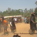 Nkougan Baloum